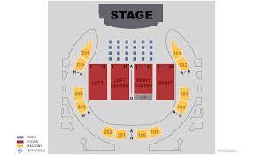 Macon Auditorium Seating Chart Macon City Auditorium Seating Chart Prototypic Macon City