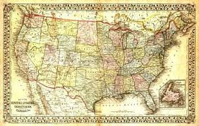 us map wall art united states map vintage map canvas large map wall art map map diy string map wall art on diy string map wall art with us map wall art united states map vintage map canvas large map wall