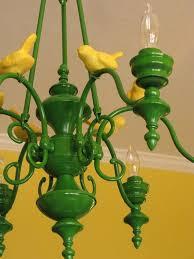 painted chandelier simple best painted chandelier ideas on brass chandelier module 31