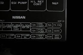 european 180sx front fog lights wiring diagram nissan forum what s that in my 180sx