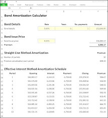 Auto Loan Amortization Schedules Loan Amortization Calculator Excel Template Unique Mortgage