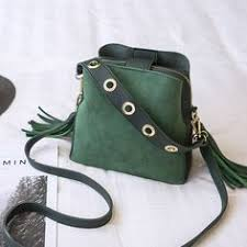 <b>GENMEO New Arrival</b> Genuine Leather Handbag Women 35cm ...