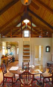 texas hill country cottages. Perfect Country 734  1200 In Texas Hill Country Cottage Intended Cottages I