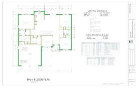 Design Your Own Apartment Online Gorgeous Design Your Own House Floor Plans Draw Plan Microsoft Excel How To
