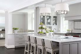 Kitchens Interiors Kitchens Kristin Peake Interiors Llc