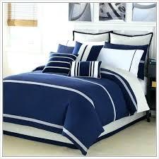 navy blue duvet cover navy blue duvet cover queen luxury silk duvet cover set dark blue