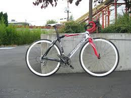 custom bicycle wheels builders bicycle model ideas