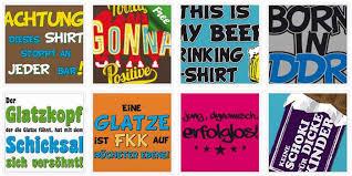 T Shirts Mit Sprüchen Und Motiven Lustige Dumme Schulabschluss