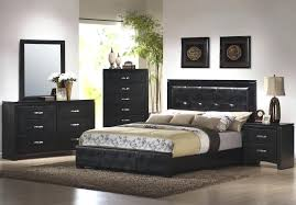 best bedroom furniture manufacturers. Quality Bedroom Furniture Brands Best Uk Top High End Manufacturers U