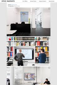 office snapshots. Office Snapshots. View Article. \u201c Office Snapshots