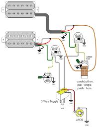 2 wire humbucker facbooik com Wilkinson Humbucker Wiring Diagram 2 wire humbucker facbooik wilkinson humbucker pickup wiring diagram