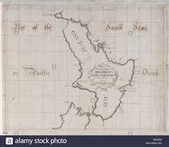 Whole Chart Chart Of The North Island Of New Zealand