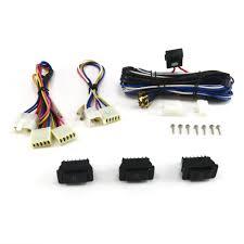 instructions now autoloc power accessories power window switch kit three sw3 switches