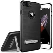 Vrs Design Iphone 7 Amazon Com Iphone 7 Plus Case Vrs Design Simpli Lite