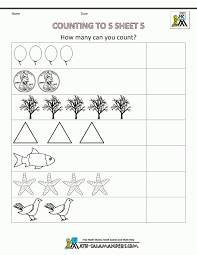 first grade math   First grade math worksheet   Teaching Theme moreover  furthermore Spring Addition Color by Number   Math Facts to 20   Free Printable likewise  moreover Spring Math Worksheets  Addition Color by Number Spring Math additionally Kindergarten Addition Coloring Worksheets Worksheets for all also Second Grade Spring Math Worksheets   Homeshealth info in addition Kindergarten Christmas Addition Worksheet Printable Math Worksheets moreover Math Worksheets Kindergarten Addition And Subtraction For Pdf likewise Squarehead Teachers  Spring Color By Number Worksheet  FREE moreover . on spring addition math worksheets printable