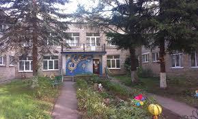 Звездочка Детский сад № imag2777