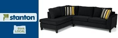 stanton sofa stanton sectional stanton sofa used furniture stores beaverton oregon furniture store beaverton hillsdale cheap furniture stores beaverton oregon
