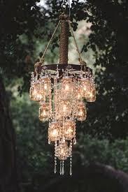 outdoor hanging chandelier living exquisite large outdoor hanging chandelier outdoor hanging solar chandelier