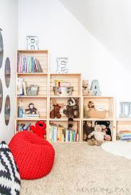 Reading Room In House Creating A Reading Space Maison De Pax