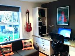 ikea office desks for home. Office Desk Furniture Ikea Storage Home With Desks For
