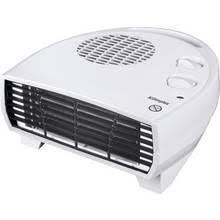 fan heater. dimplex dxff30tsn 3kw flat fan heater h