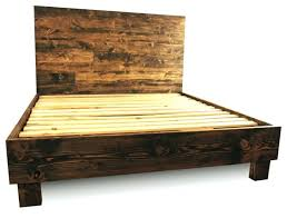 king size bed frame dimensions. Wonderful Queen Size Bed Frame Dimensions And King  C