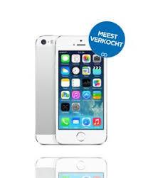 apple iphone 6s refurbished kopen