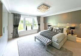 chandelier for bedroom bedroom chandeliers bedroom crystal chandelier bedroom crystal chandelier trendy bedroom bedroom chandelier