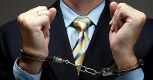 Resultado de imagen para islandia banqueros corruptos