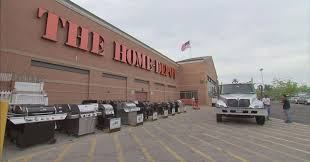 images home depot. Home Depot Is Giving Its Employees Bonuses Because Of Tax Reform Images