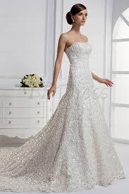 mermaid wedding dresses under 1000 htlm dresses trend Wedding Dresses Under 1000 mermaid wedding dresses under 1000 htlm wedding dresses under 1000 chicago