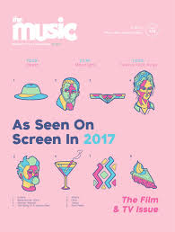 The Music Melbourne Issue 174 by TheMusic.au issuu