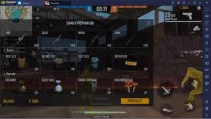 Free fire mod is the ultimate survival shooter game successful multiplayer apk tournaments. Free Fire Clash Squad Tips And Tricks Guide To Dominate This Ranked Mode