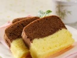 Resep Resep Kue Cake Kukus Cokelat Jeruk Oleh Kueresepcom Craftlog
