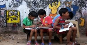 india s mensa iq test reveals genius and gifted kids from underprivileged backgrounds