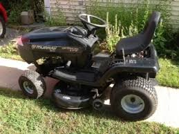 ariens lawn tractor riding mower  home and furnitures reference ariens lawn tractor riding mower lawn mower wiring diagram craft on lawn