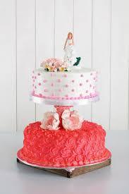 Debut Cake Design The Aristocrat Restaurant Bakeshop