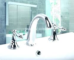 post spray hose for tub bathtub faucet large image shower heads with fun handheld head