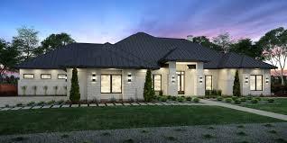 house plan 1
