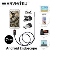 Endoscope Camera - Shop Cheap Endoscope Camera from China ...