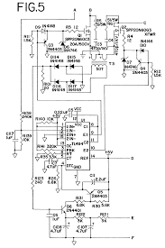 component circuit diagram of battery charger fo schematic sheet hertner auto 1000 battery charger manual at Hobart Battery Charger Wire Diagram