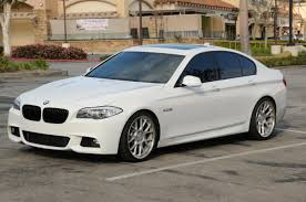 BMW Convertible bmw 535i sports package : Bmw 535i M Sport. Bmw 535i M Sport Package Price. 100 Review 535i ...