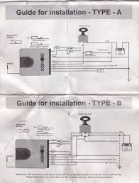 security system wiring diagram security image security alarm wiring diagram security auto wiring diagram schematic on security system wiring diagram