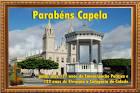 imagem de Capela Sergipe n-13