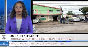 Testing has increased in sydney after a woolworths worker. Vic Regional News Woman Is Shot Dead While In Church Explosion Of Covid 19 Cases In St Lucia And More News