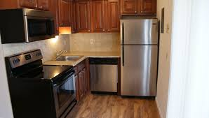 St Louis Appliance Whitehall Apartments And Townhomes St Louis Mo Walk Score