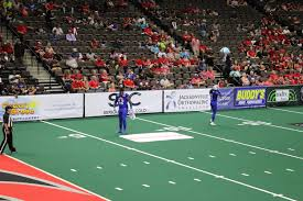 Jacksonville Memorial Arena Seating Chart Jacksonville Sharks Seating Chart