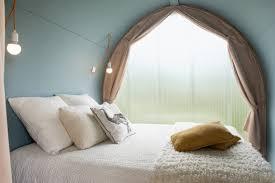 Tenda Campeggio Con Bagno : Tende coco sweet camping village stella mare