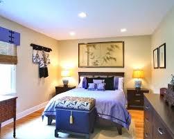 oriental style bedroom furniture. Oriental Style Bedroom Furniture And Decoration Design Ideas Asian Set