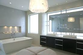 bathroom modern lighting. Modern Bathroom Lighting Designer Light Fixtures  Chic Or . T